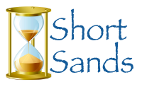 Short Sands, LLC